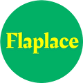 Flaplace