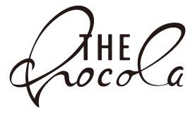 THE chocola