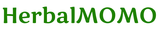 HerbalMOMO