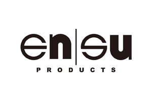 ensu products