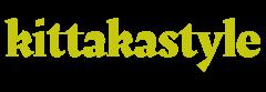 kittakastyle