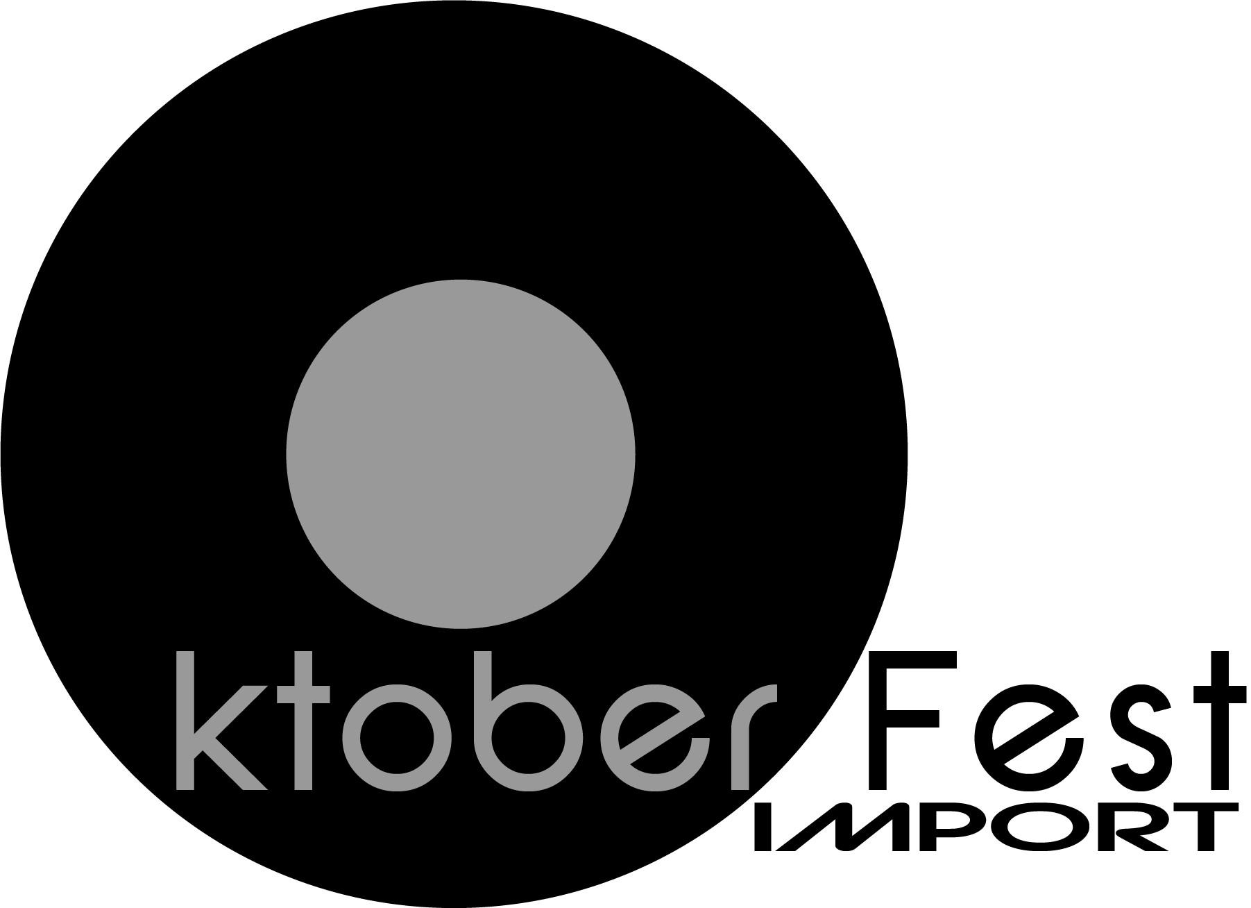 Oktober Fest Import