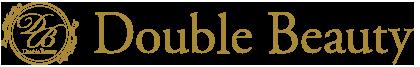 DoubleBeauty
