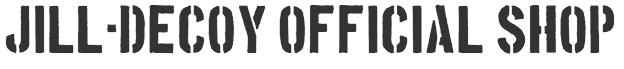 JiLL-Decoy official SHOP
