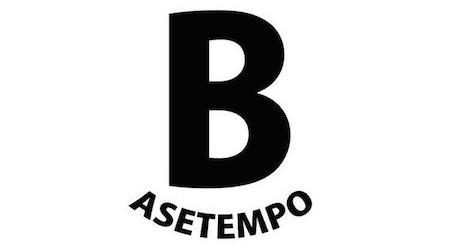 BASETEMPO