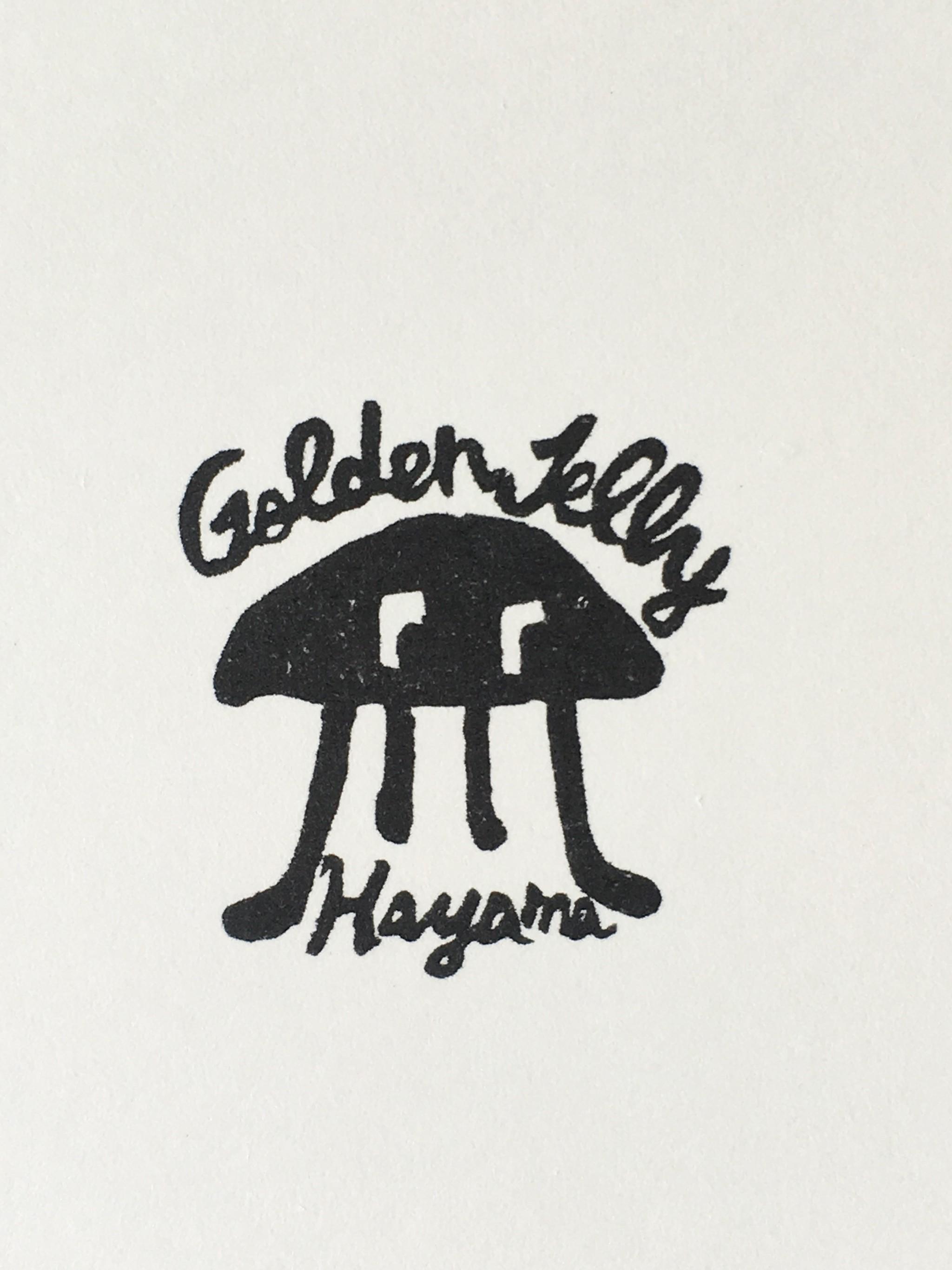 goldenjelly