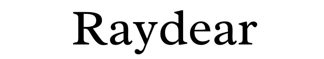 Raydear