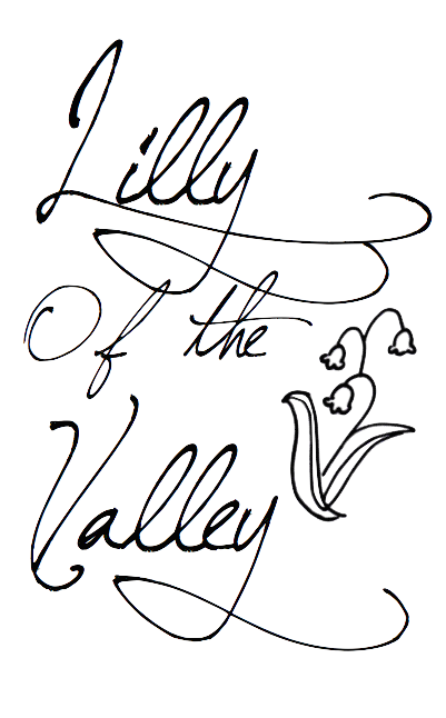 Lilly of the Valley Online Shop