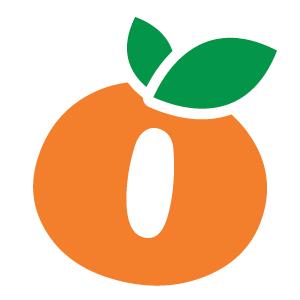 ORANGE SUN  |  オレンジサン