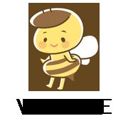 WEBデザイン研究所BEE