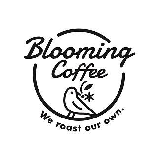 blooming5011