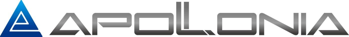 APOLLONIA-アポロニア- ブランド 公式ページ