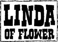 LINDA OF FLOWER