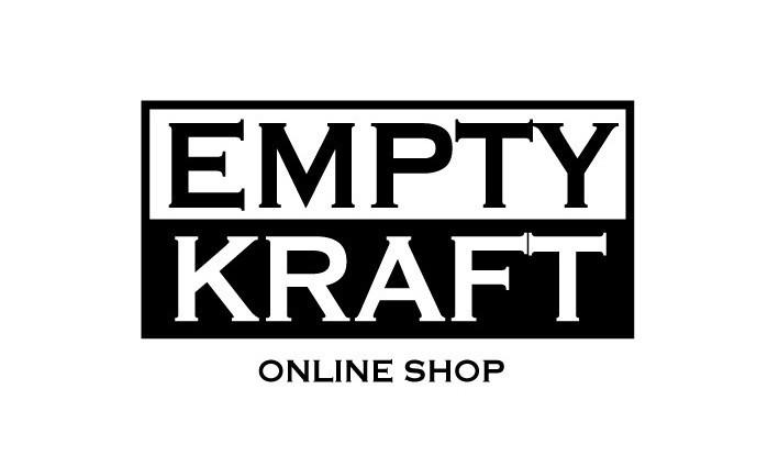 EMPTY KRAFT