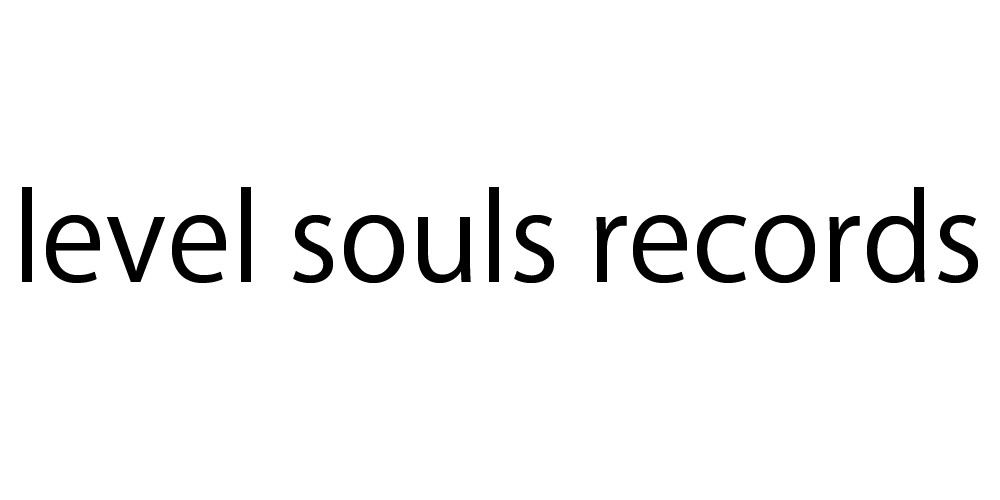 level souls records