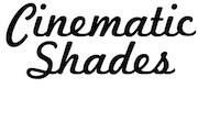 Cinematic Shades(レディースアパレルブランド)