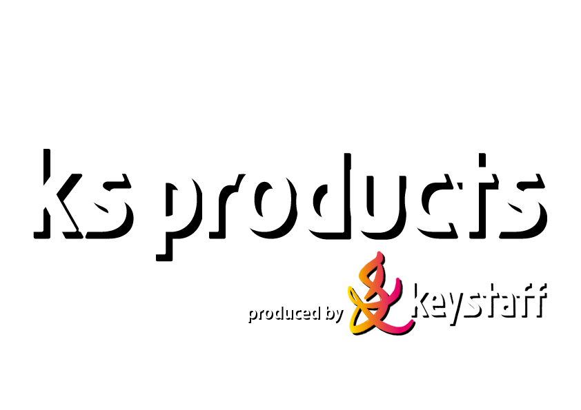 ksproducts