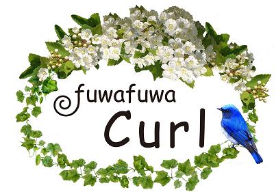 fuwafuwacurl