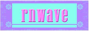 smaphocase-rnwave