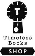 timelessbooks shop