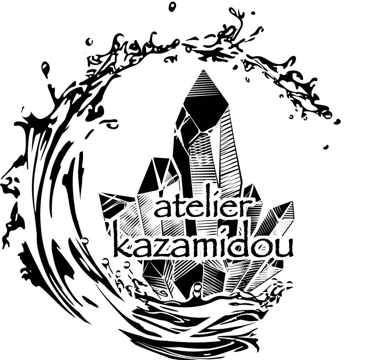 atelier Kazamidou