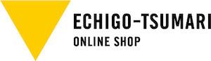 Echigo Tsumari online shop