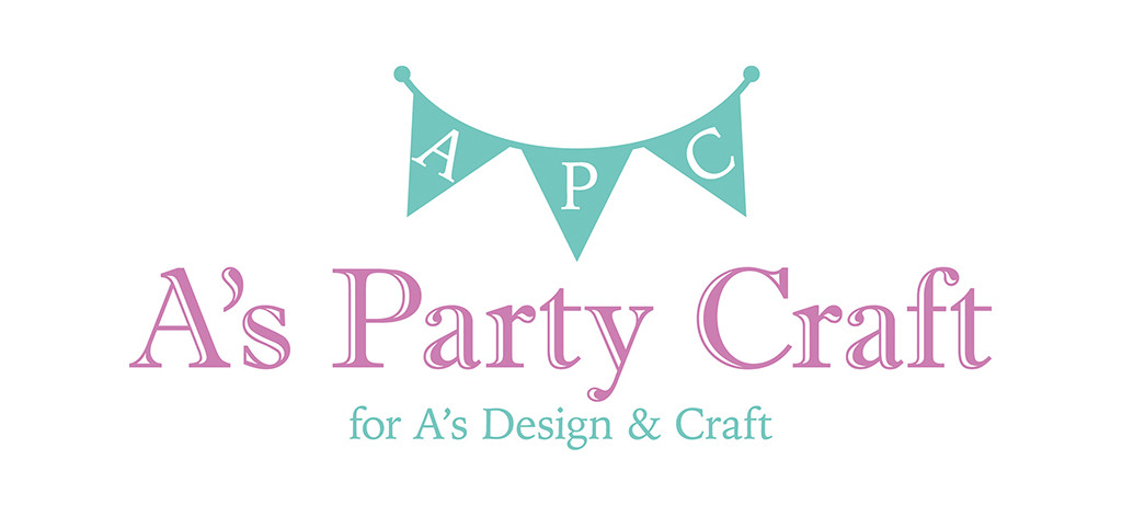 A's Party Craft Shop