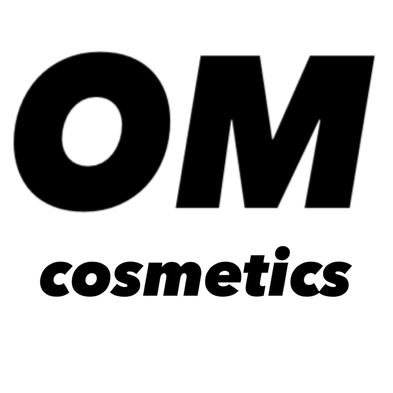 onemillion  cosmetics
