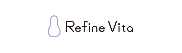 Refine Vita