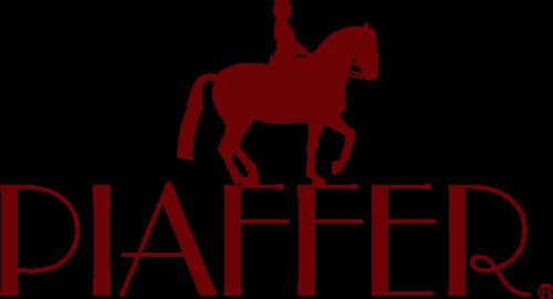 乗馬用品 | ピアッフェ 公式オンラインショップ | 通販