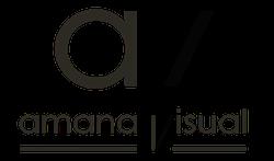 amana visual
