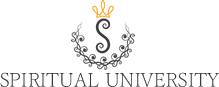 スピリチュアル大学