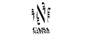CASA NATIVO