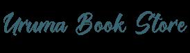 Uruma Book Store