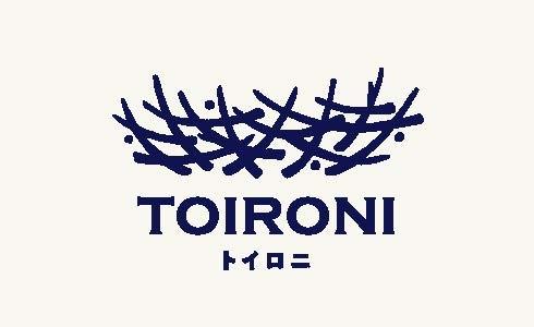 TOIRONI