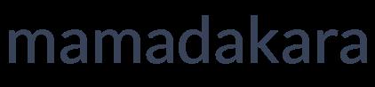 ママダカラ