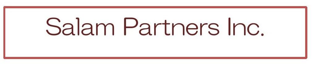 Salam Partners