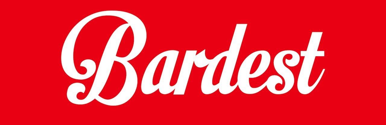 BARDEST