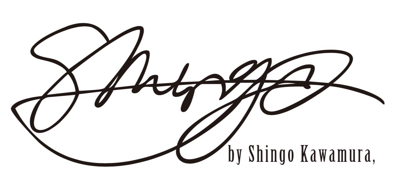 Shingo Makeup School Online Shop