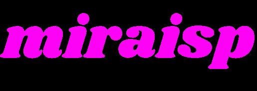 miraiフラワー