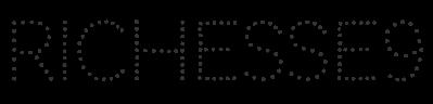 richesse9 リシェスナイン 海外セレブ パーティードレスワンピース専門店