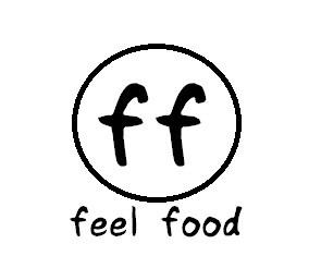 feel food