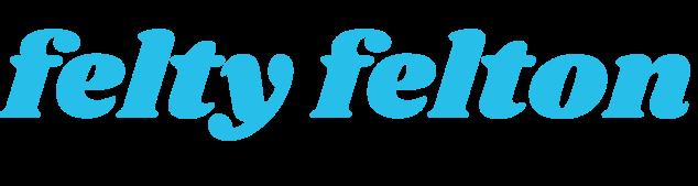 輸入雑貨とハンドメイドアクセサリーのセレクトショップ☆Felty Felton~高円寺店~☆
