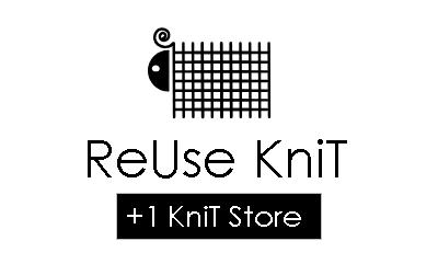 Reuse Knit