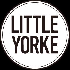 LITTLE YORKE