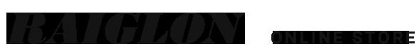 RAIGLON Official Online Store
