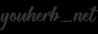 youherb_net