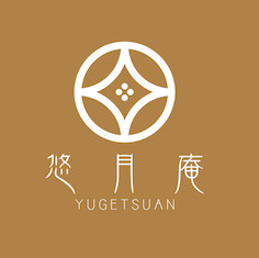 yugetsuan