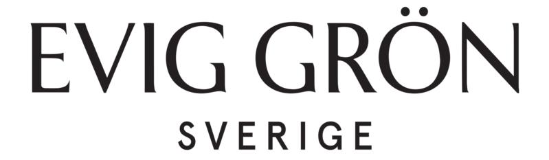 Evig Grön(エヴィググロン)腕時計正規公式サイト~地球・自然を意識したヴィーガンコンセプトの北欧時計~