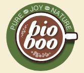bioboo(バイボー)